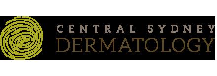 Central Sydney Dermatology