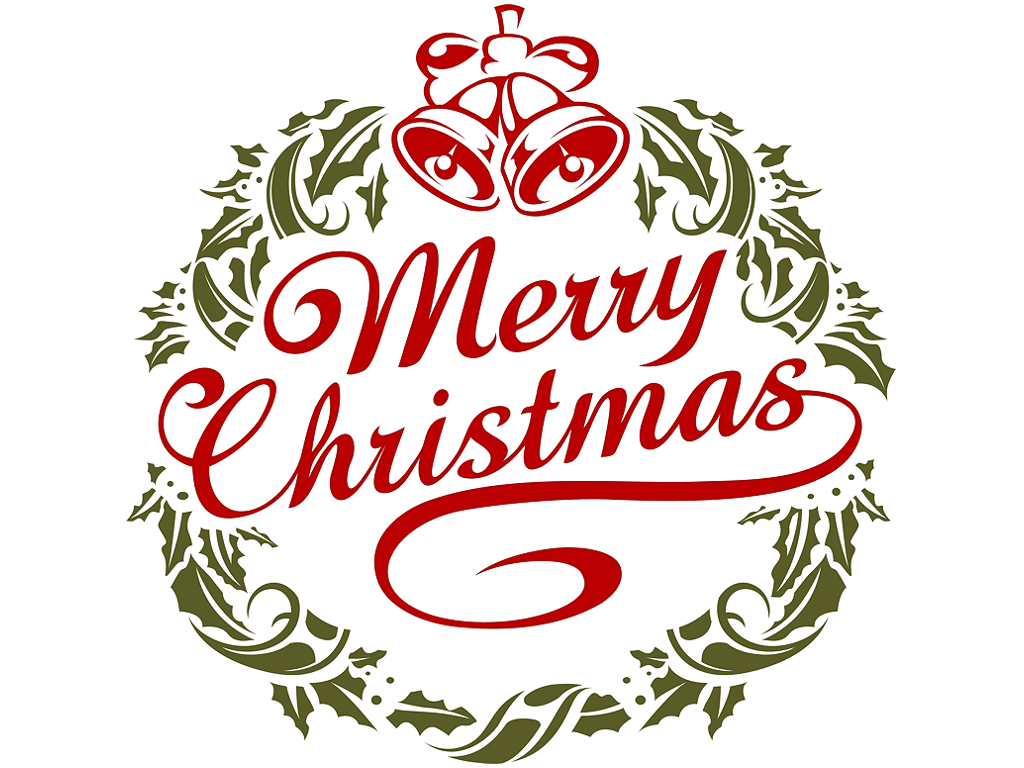 Merry Christmas and Happy New Year – Central Sydney Dermatology